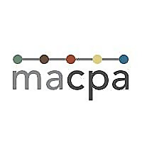 Maryland Association of CPAs (MACPA)