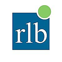 RLB Chartered Professional Accountants Guelph
