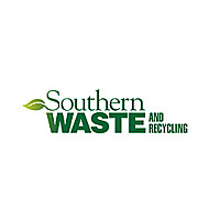 Southern Waste & Recycling Inc - Atlanta Solutions