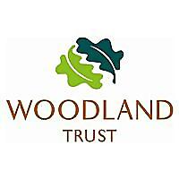The Woodland Trust | Youtube