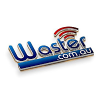Waster.com.au - Waste Management For Smart Businesses