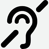 Reddit » Deaf
