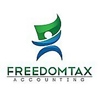 Kissimmee Accounting Firm | Kissimmee Tax Services | Freedom Tax Accounting