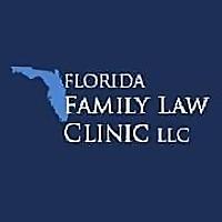 Florida Family Clinic | Divorce
