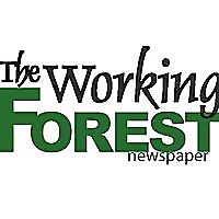 The Working Forest - Source for forestry and forest industry news
