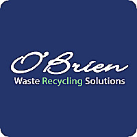O'Brien Waste - Waste Recycling Solutions