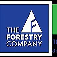 The Forestry Company