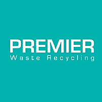 Premier Waste Management