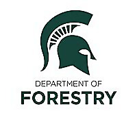 Michigan State University - Department of Forestry