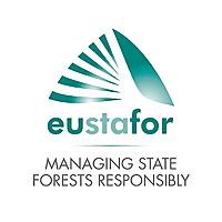 European State Forest Association