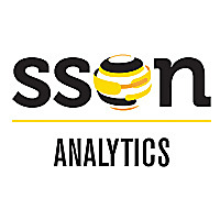 SSON Analytics - Robotic Process Automation
