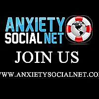 Anxiety Social Net Q&A - Social Anxiety