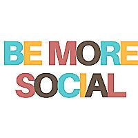 SocialAnxietyInfo.org