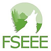 Forest Service Employees for Environmental Ethics