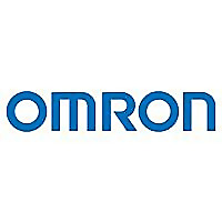 Omron EMEA Industrial Automation | Youtube