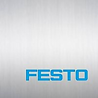 Festo Automation | Youtube