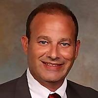 Jacksonville Divorce Attorney Blog
