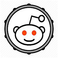 Reddit » Drummit