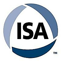 International Society of Automation - ISA | Youtube