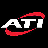 ATI Industrial Automation | Youtube