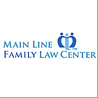 Main Line Family Law Center | The Healthy Divorce Blog