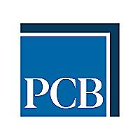 PCBLawfirm | Divorce