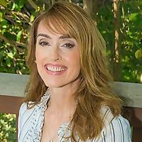 Dr. Karen Finn | Divorce Blog