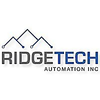 Ridgetech Automation Inc. News