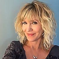 Christina McGhee | Children and Divorce Blog
