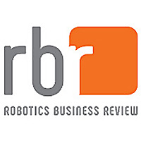 Robotics Business Review -- Global Robotics Business Intelligence
