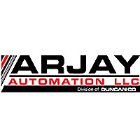 Arjay Automation Process Instrumentation and Power Utility Blog