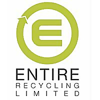 Entire Recycling