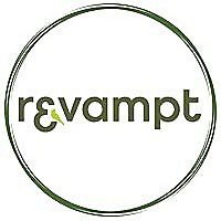Revampt Goods - Reclaimed, Recycled & Repurposed Furniture