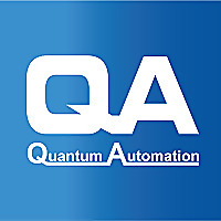 Quantum Automation Blog