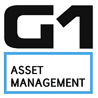 G1 Asset Management - Computer Recycling & E-Waste Collection Experts