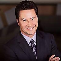 California Divorce Mediators | Divorce