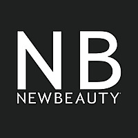 New Beauty Magazine | Find Top Cosmetic Doctors & Expert Beauty Advice