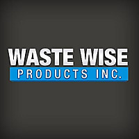 Waste Wise Products - Recycling Tips
