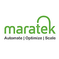 Maratek Environmental Blog