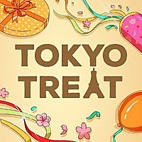 TokyoTreat | Japanese Candy & Snacks