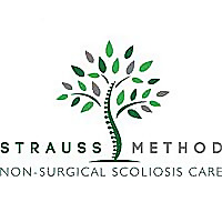 Hudson Valley Scoliosis   Exercise-based Scoliosis Treatment