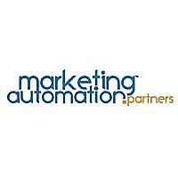 Marketing Automation Partners Blog