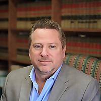 Kevin Hickey Law | Divorce
