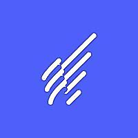 Benchmark Email Marketing Blog