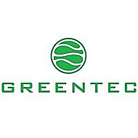 Greentec Secure Electronics Recycling Solutions