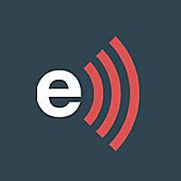 The eMarketeer Blog