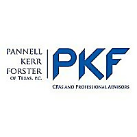 The CPA Desk | Houston CPAs & Business Technology Consultants | PKF Texas