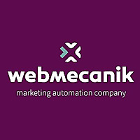 Webmecanik | Marketing Automation software