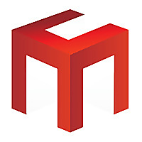 Marketing Cube