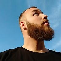 TutoriaLinux - Dave C | Youtube